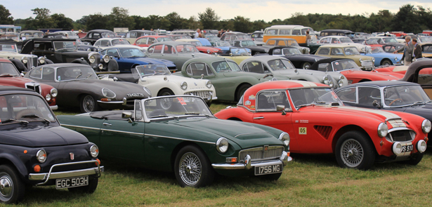 over 500 classic cars flock to free peterborough event. Black Bedroom Furniture Sets. Home Design Ideas
